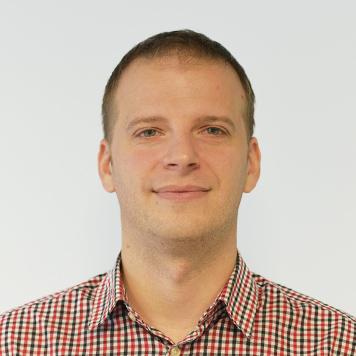 Grzegorz Adamczyk