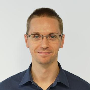 Adam Nalepka