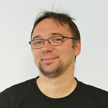 Rafał Koffer